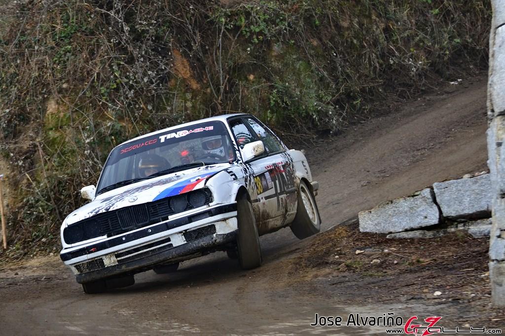 Rallymix_Barbadas_JoseAlvarinho_17_0061