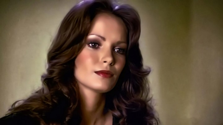Jaclyn Smith (146)