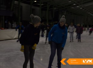 Ice_Skating (6 of 95)