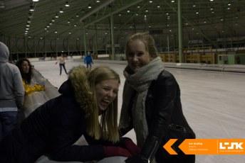 Ice_Skating (93 of 95)