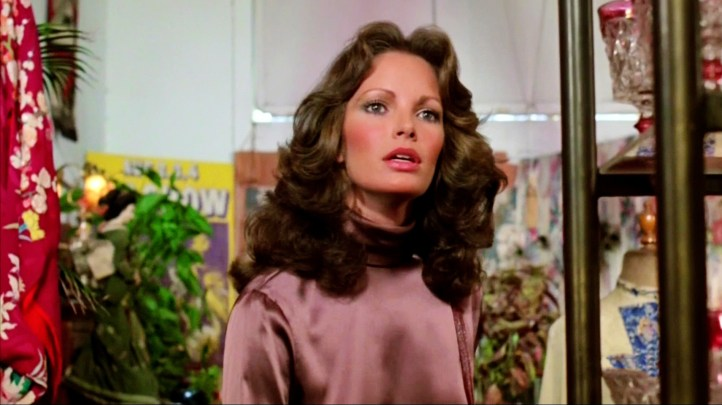 Jaclyn Smith (267)