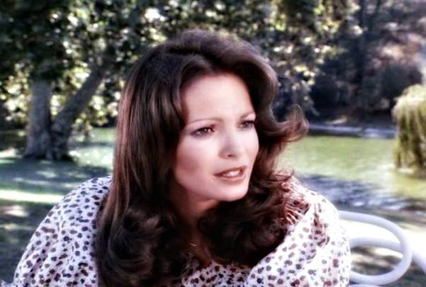 Jaclyn Smith (1405)