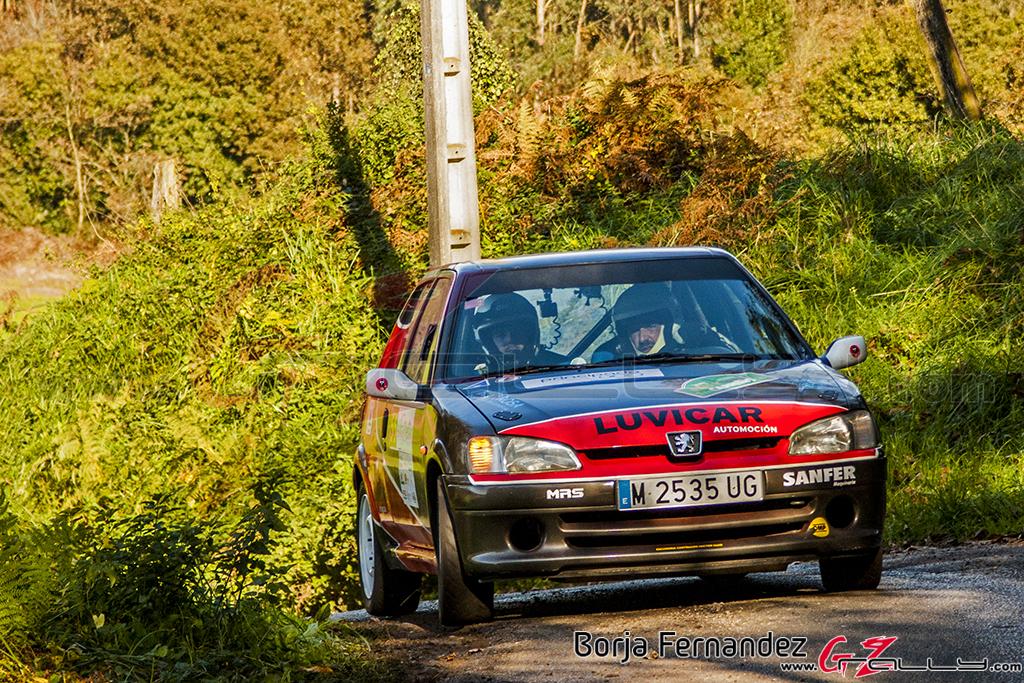 RallySprint_Carrenho_Borja Fernández_17_0018
