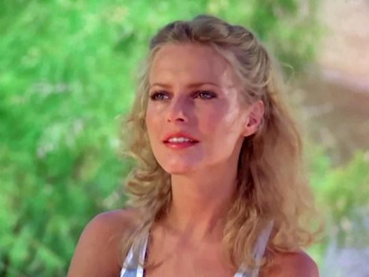 Cheryl Ladd (756)