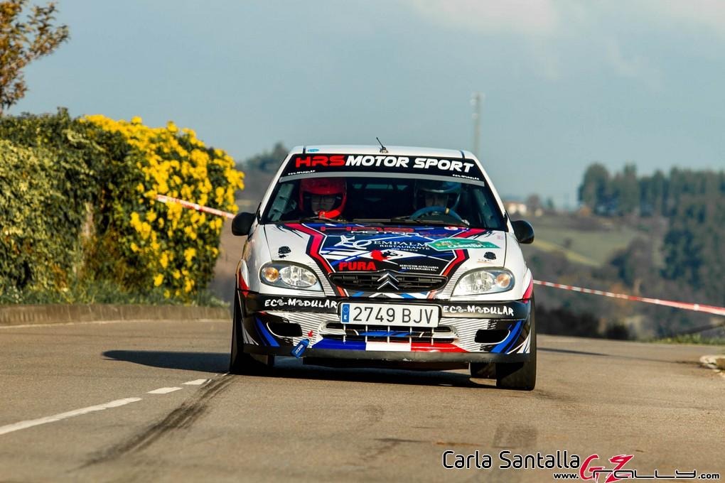 RallySprint_Carrenho_CarlaSantalla_17_0009