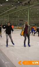 Ice_Skating (44 of 95)