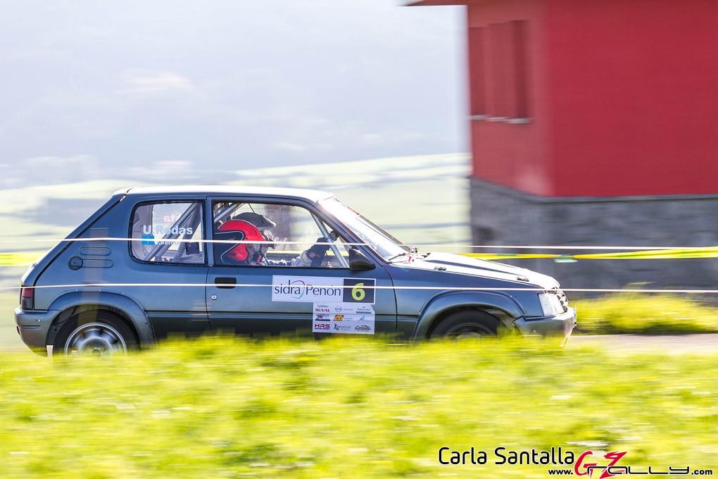 RallySprint_Carrenho_CarlaSantalla_17_0017