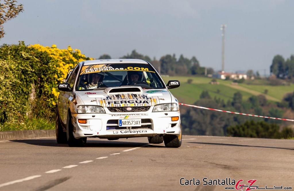 RallySprint_Carrenho_CarlaSantalla_17_0002