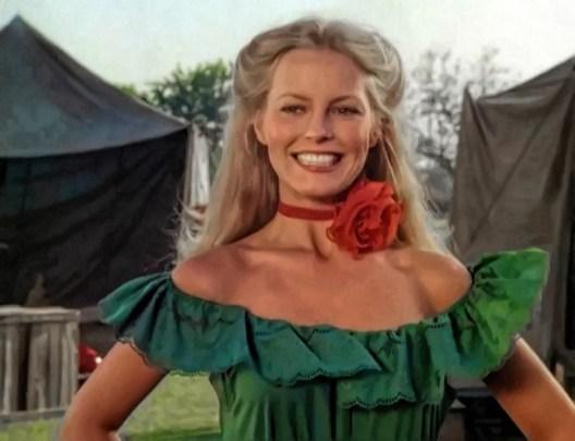 Cheryl Ladd (841)