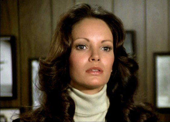 Jaclyn Smith (213)