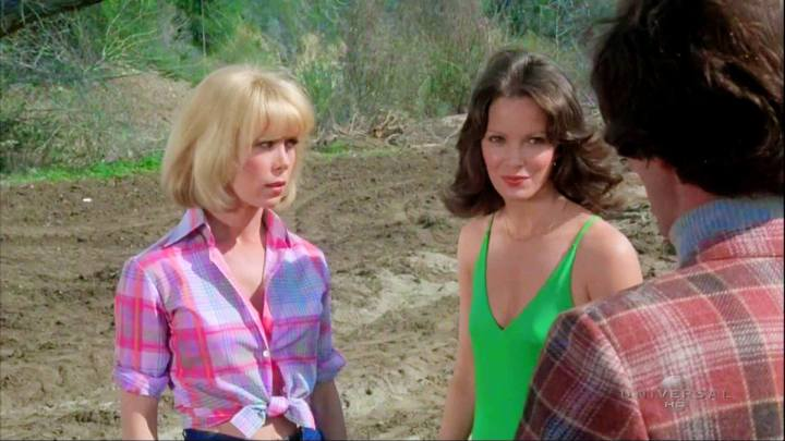 Jaclyn Smith (128)