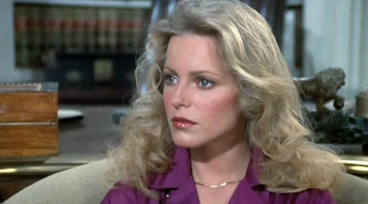 Cheryl Ladd (935)