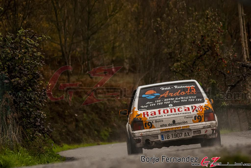 Rally_CangasDeNarcea_Fernandez_17_0010