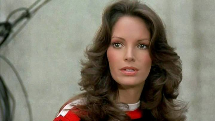 Jaclyn Smith (1158)