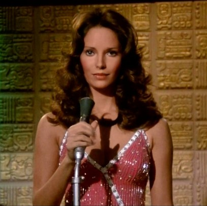 Jaclyn Smith (1164)
