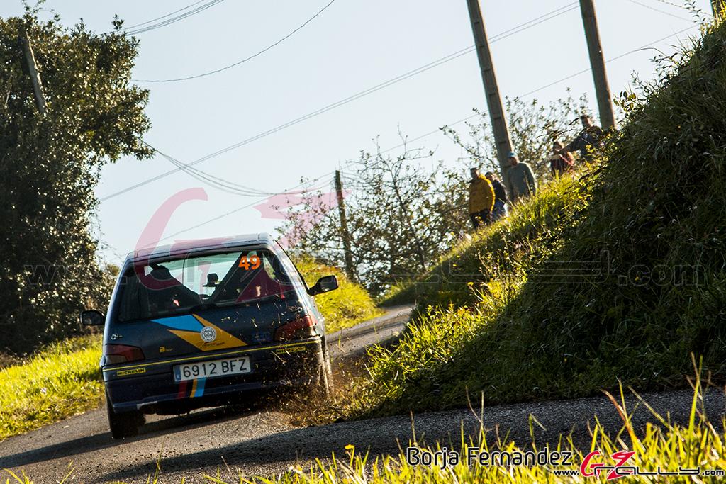RallySprint_Carrenho_Borja Fernández_17_0003