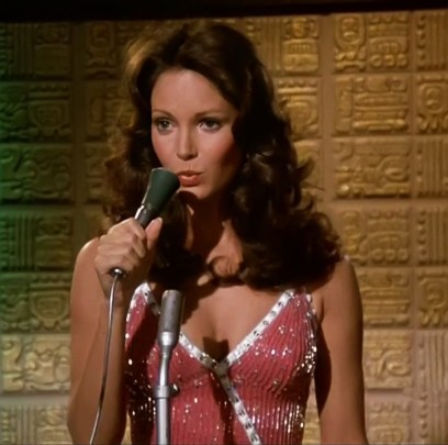 Jaclyn Smith (1166)
