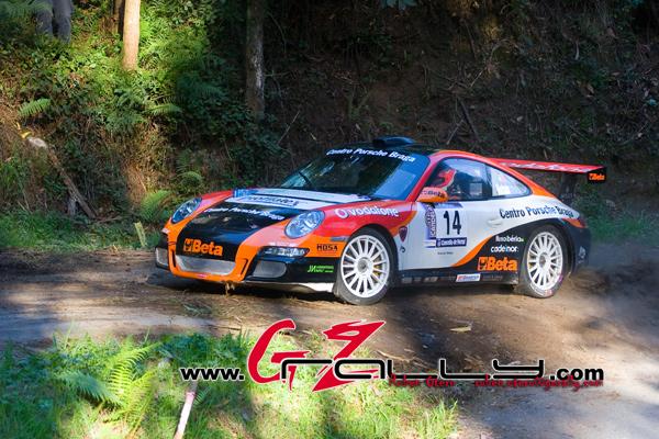 rally_de_ferrol_2009_52_20150303_1170941290