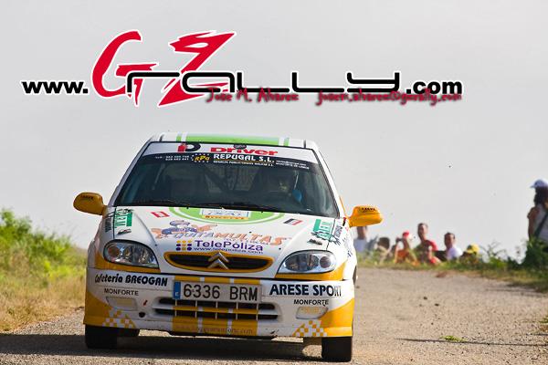 rally_sur_do_condado_76_20150303_1689671462