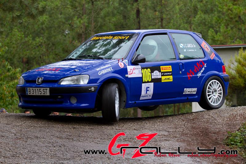 rally_sur_do_condado_2011_216_20150304_1565029005