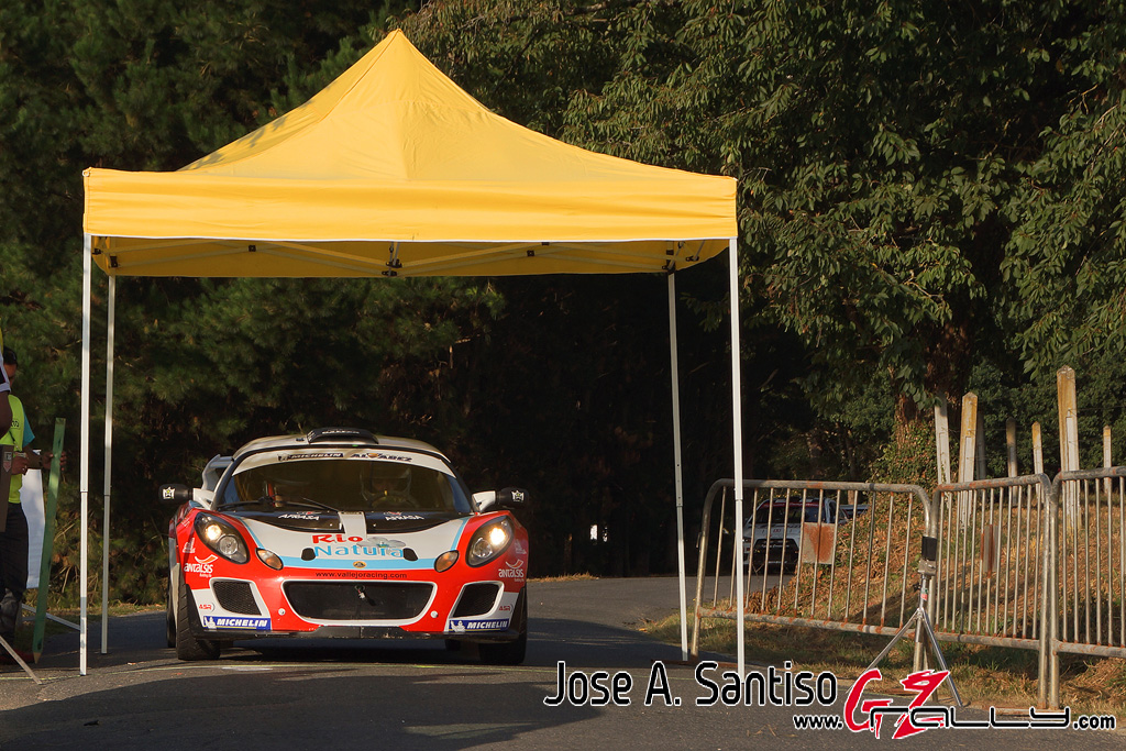 rally_san_froilan_2012_-_jose_a_santiso_116_20150304_2092263626