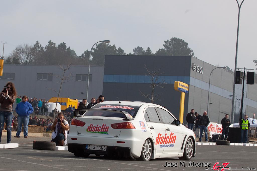 formula_rally_do_cocido_2012_-_jose_m_alvarez_46_20150304_1908726712