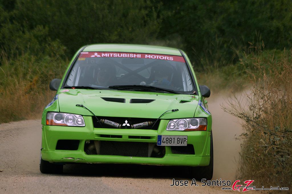 x_rally_sur_do_condado_132_20150307_1664306798