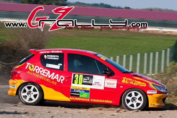 rally_comarca_da_ulloa_265_20150303_1332528832