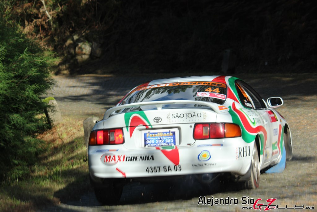 ii_rally_viana_do_castelo_85_20150308_1078632956