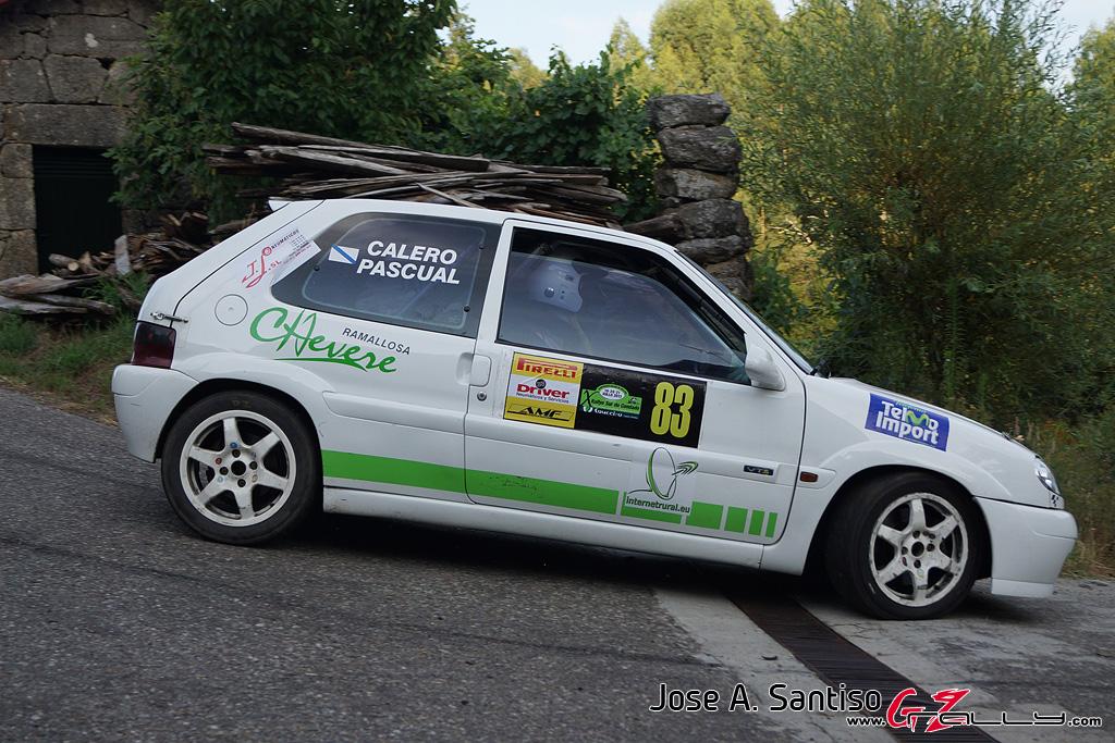 x_rally_sur_do_condado_162_20150307_1750229295