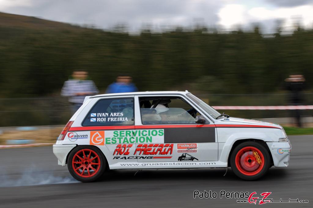 racing_show_de_a_magdalena_2012_-_paul_177_20150304_1119322381