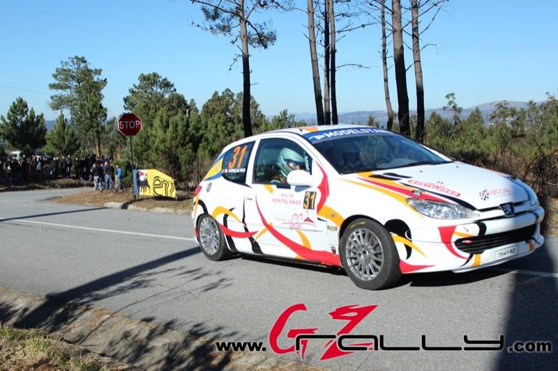 rally_de_monte_longo_-_alejandro_sio_48_20150304_1775237837