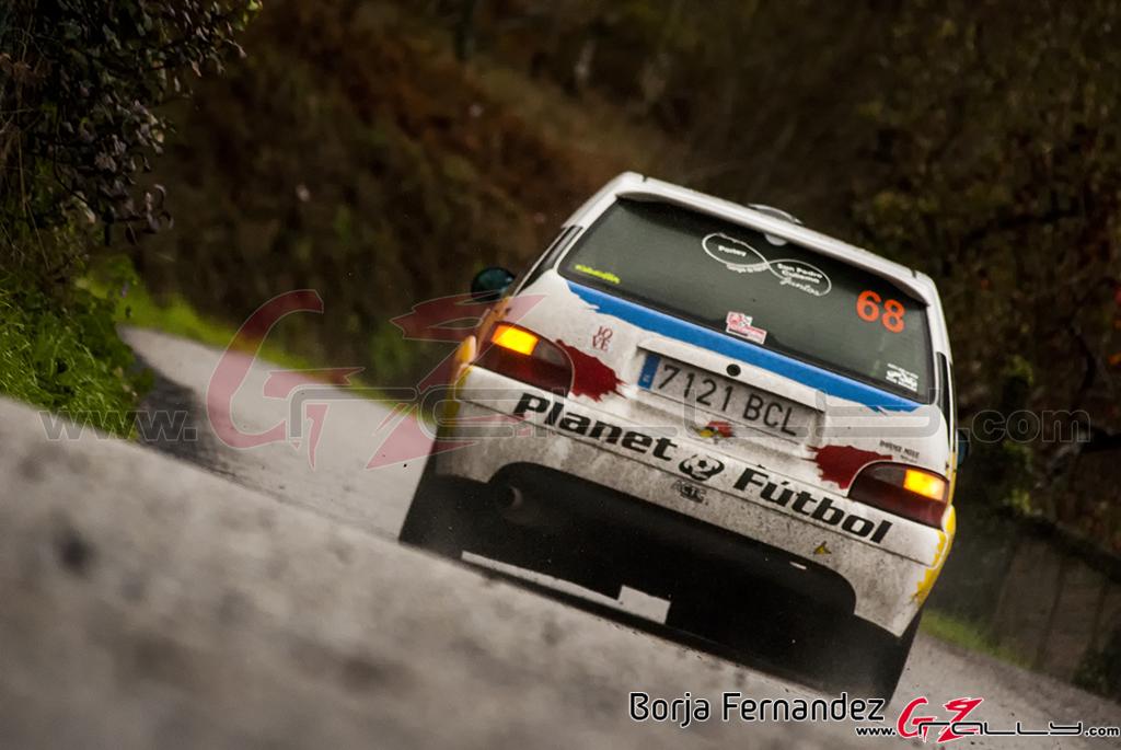 Rally_CangasDeNarcea_Fernandez_17_0028