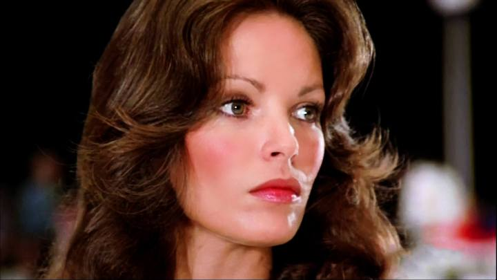 Jaclyn Smith (109)