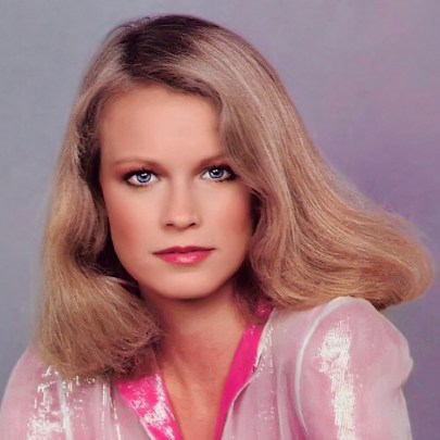 Shelley Hack (620)