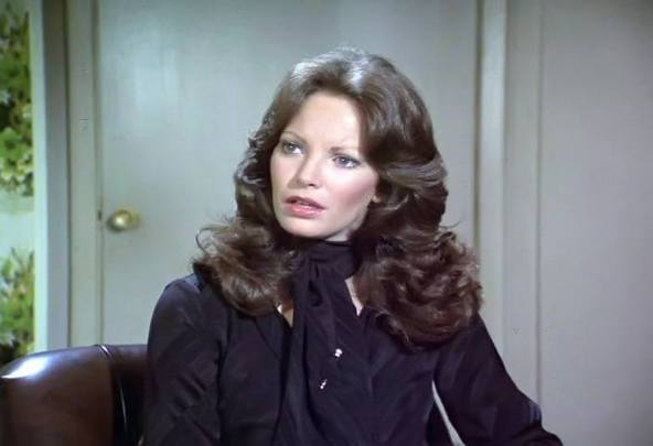 Jaclyn Smith (1184)