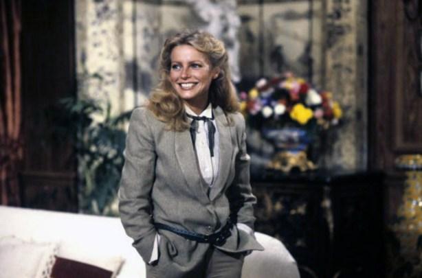 Cheryl Ladd (1121)