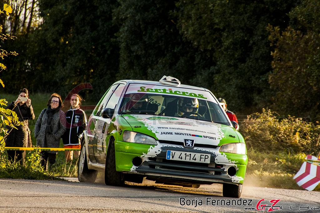 RallySprint_Carrenho_Borja Fernández_17_0016