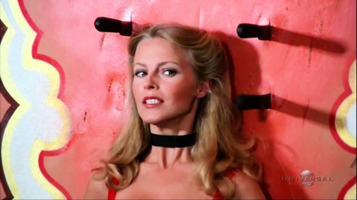 Cheryl Ladd (849)
