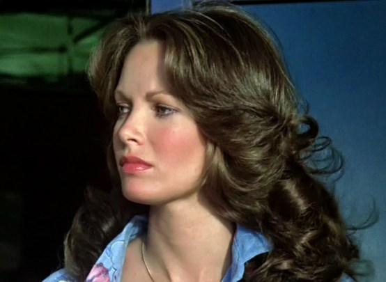 Jaclyn Smith (79)