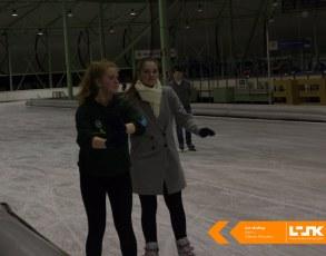 Ice_Skating (73 of 95)