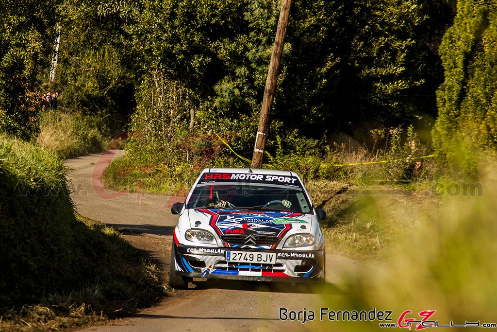 RallySprint_Carrenho_Borja Fernández_17_0008