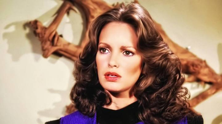 Jaclyn Smith (241)