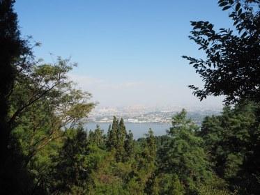 Xishan
