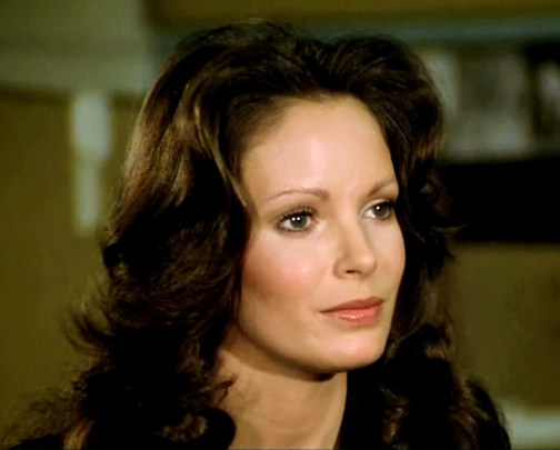 Jaclyn Smith (207)