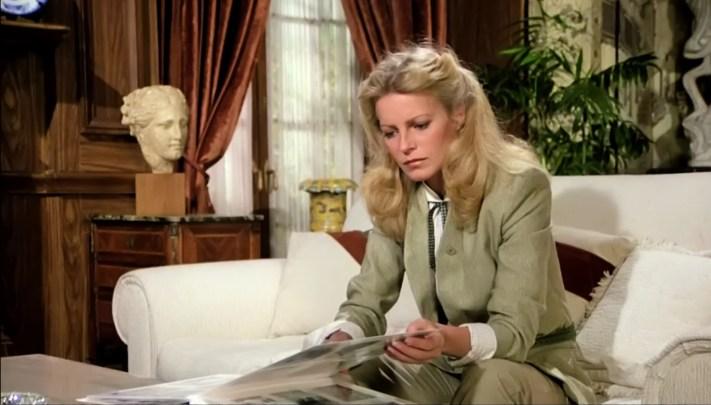 Cheryl Ladd (1192)