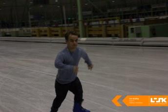 Ice_Skating (70 of 95)