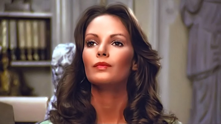 Jaclyn Smith (135)