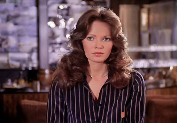 Jaclyn Smith (1257)