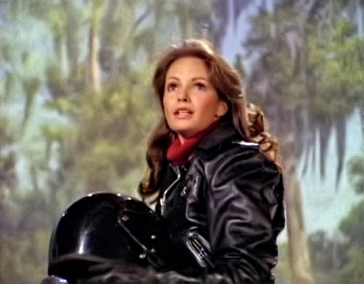 Jaclyn Smith (1213)
